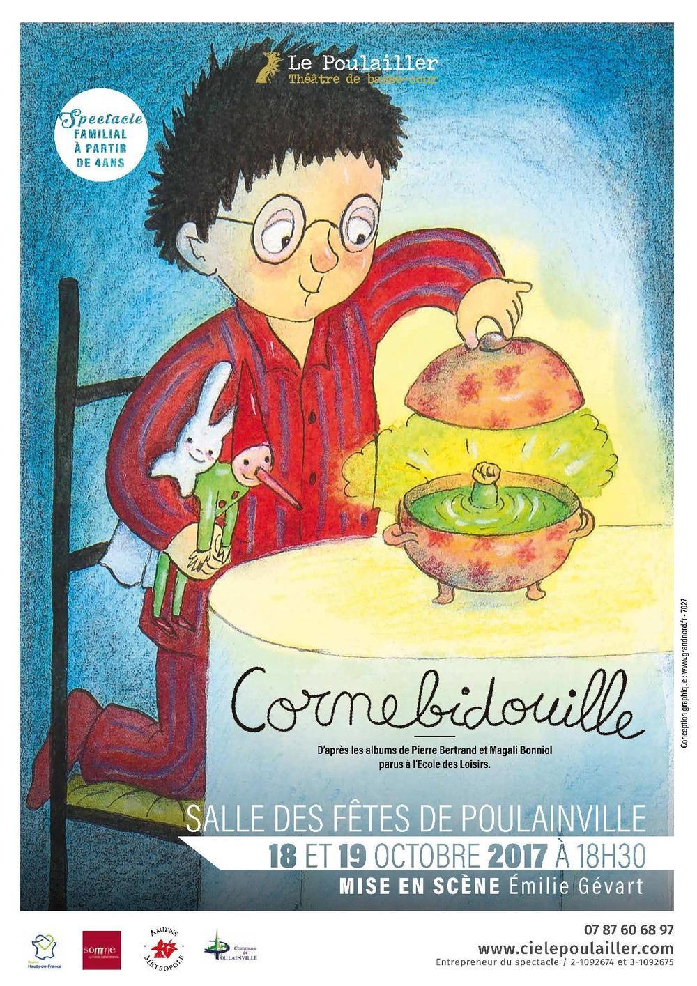Cornebidouille 20170907113958 1